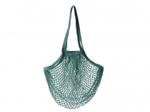 Retro Cotton Net Bag