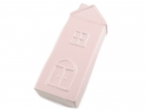 Radiator Home Humidifier Heart, House