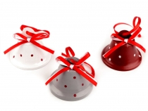 Bell with Dots 3 pcs set