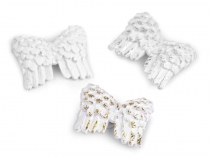 Self-adhesive Angel Wings