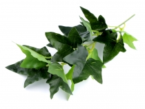 Artificial Hanging Plants - Ivy
