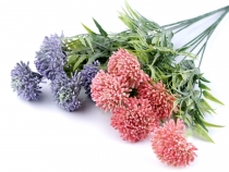 Artificial Flower Plant / Floral Arrangements