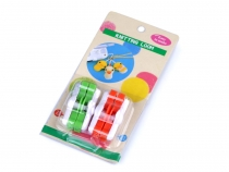 Knitting Loom / Pom pom maker set of 2 pcs