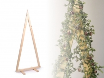 Wooden Tree for DIY decorating 120 cm