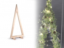 Wooden Tree for DIY decorating 80 cm