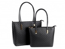 Handbag 2 pcs Set
