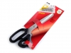 Tailor Scissors length KAI 27.5 cm