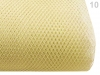 Netting Tulle Fabric PAD