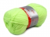 Knitting Yarn 50 g Hit