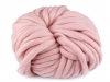 Thick Yarn approx. 250 g