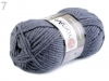 Knitting Yarn 100g Merino Bulky