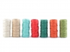 Sisal String Ø2 mm