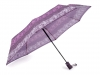 Ladies Auto-Open/Close Folding Umbrella
