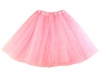 Kids Party Skirt