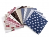 Patchwork Fabric Bundles