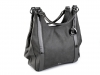 Shoulder Handbag Robel Brand