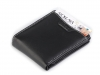 Leather Wallet Adams for Men