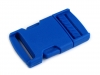 Plastic Side release Buckle with Strap Adjuster width 25 mm