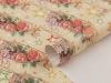 Christmas Wrapping Paper Roll 70x200 cm