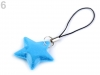 Safety Star Reflector
