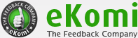 eKomi The Feedback Company